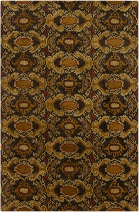 Chandra Area Rugs Chandra Rupec Rup39622 Area Rug