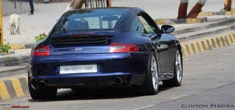 black porsche 996 updated pics black blue porsche 996 in