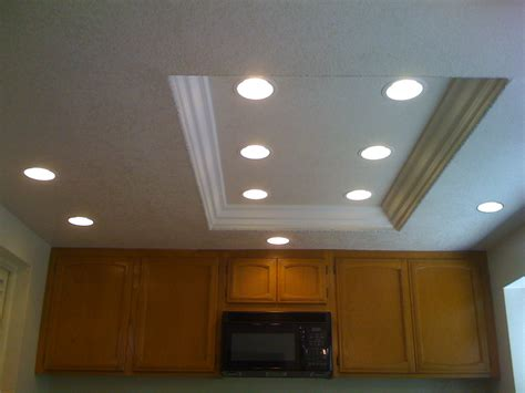 replacing fluorescent lights with led lights replacing fluorescent lights with recessed lighting