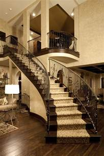 gorgeous home decor 16 elegant traditional staircase designs that will amaze you