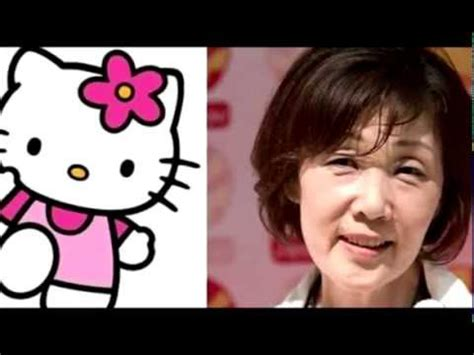 imagenes de hello kitty la verdadera hello kitty quot la verdadera historia quot completa diciembre