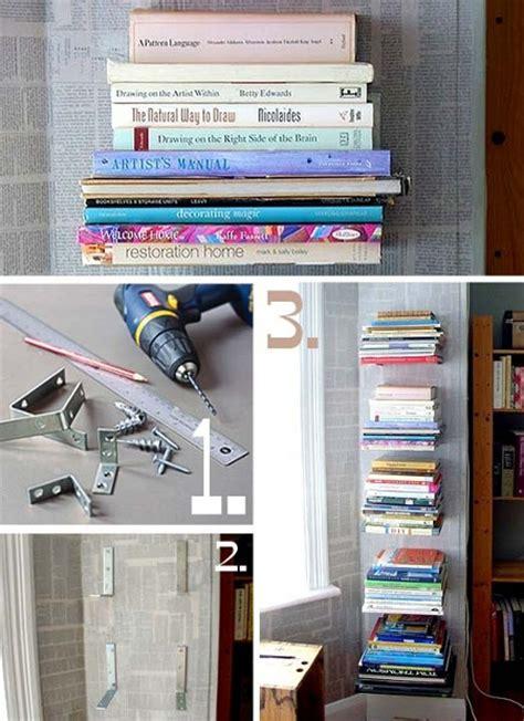 fare una libreria mobili fai da te costruire una libreria fare una libreria