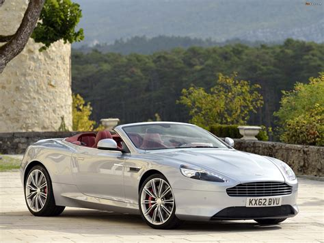 how cars run 2012 aston martin db9 on board diagnostic system images of aston martin db9 volante 2012 2048x1536