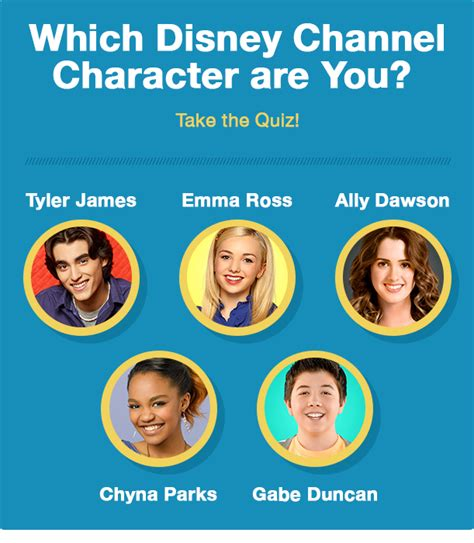 quiz questions disney characters image gallery disney quizzes