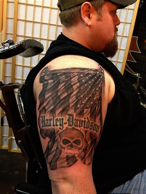diamond tattoo des moines 55 best harley davidson tattoos images on pinterest