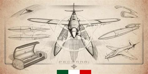 pecorari modena italian style in kuwait luxury pen vrossa by aircraft