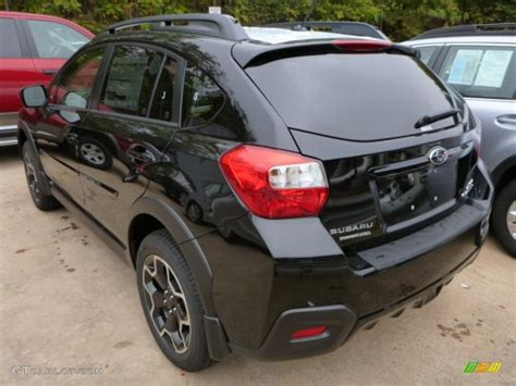 subaru crosstrek black 2013 subaru crosstrek black www imgkid com the image