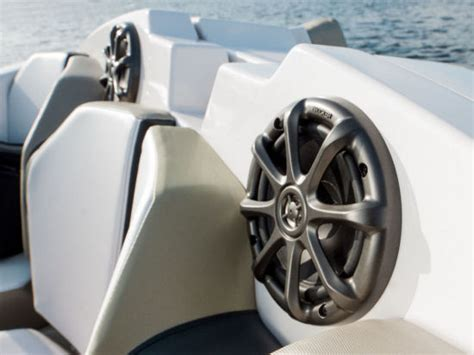 scarab boat speakers scarab 165 2015 2015 reviews performance compare price
