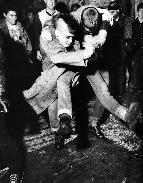 history of the punk subculture wikipedia the free 24 best 1970 1980 disco disco images on pinterest 70s