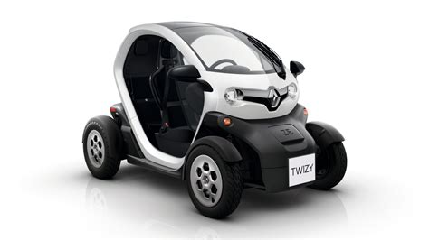 twizy renault twizy v 233 hicules electriques v 233 hicules renault fr