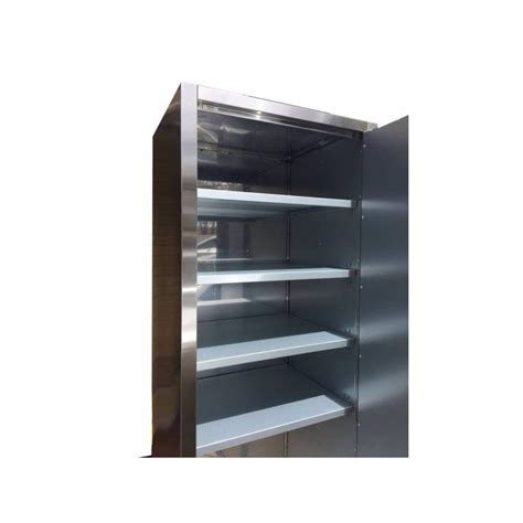 stainless steel workbench cabinets stainless steel cabinet
