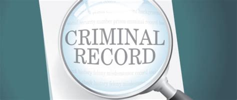 Fair Criminal Record Screening For Housing Act Of 2016 Disparate Impact Fair Housing Issues Review