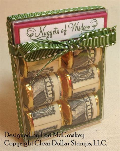 creative ways to give money as a gift 1000 images about creative ways to give money on dollar bills gift cards and