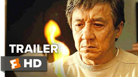 the foreigner the foreigner trailer 2017 movieclips trailers