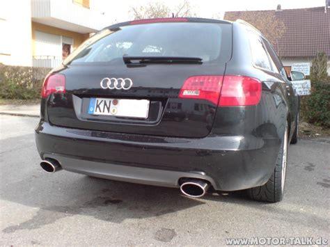 Audi Teilenummer by Dsc02655 9078 Teilenummer Audi S6 Diffusor Audi A6 4f