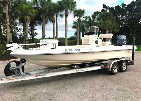 shearwater boats for sale on craigslist shearwater new and used boats for sale