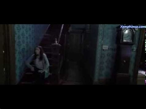 film insidious 2 youtube 17 best images about insidious on pinterest official