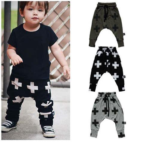 toddler boy winter clothes boys clothing harem winter toddler leisure
