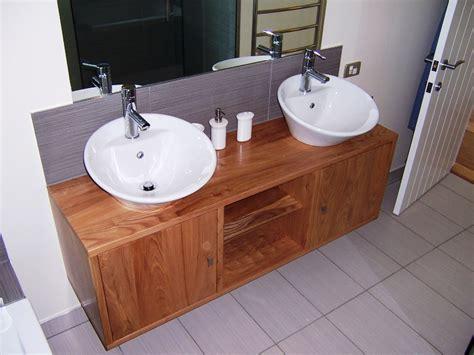 Bathroom Vanities With Makeup Vanity Shelves Laundry Amp Garage Storage Bathroom Vanities