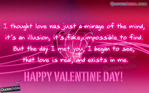 valentines quotes happy valentines quotes quotesgram