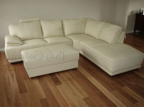 cream leather chaise lounge 1000 images about lounge suites on pinterest couch