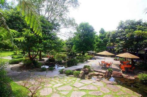 Minisoda B B Yilan Taiwan Asia sanfu leisure farm b b updated prices reviews photos