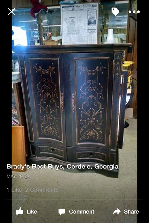 Used Furniture Ga by Brady S Best Buys 1902 S 7th St Cordele Ga Used