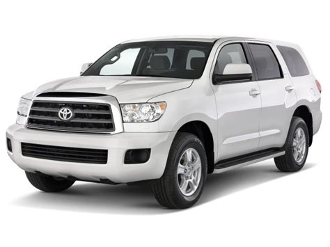 2007 toyota sequoia towing capacity 2010 toyota sequoia review ratings specs prices and