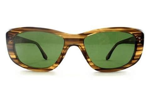 allynscura ase angelo 042 09 tempered glass sun lenses