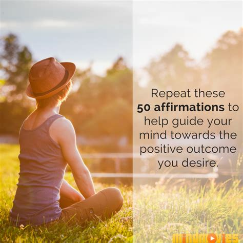 Pdf Abundance Now Lify Achieve Prosperity by 7 Unspoken Steps Millionaires Take To Attract More Wealth