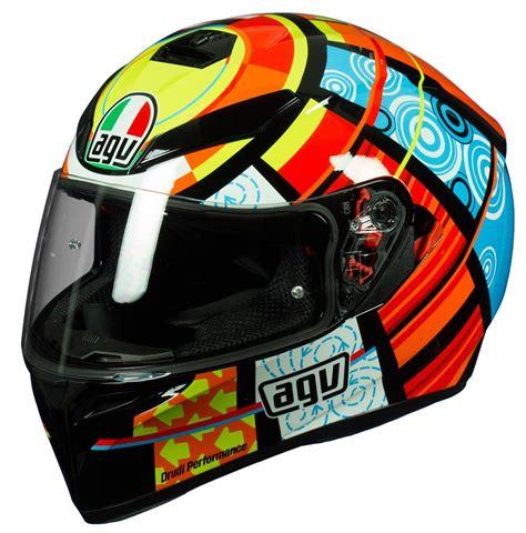 Helm Agv K3 Sv Element agv k3 sv elements kobutex ledermode en motorkleding