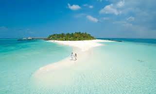 Indian Wedding Photography Bay Area The Maldives On The Cheap Paradise Unpacked Travel The Guardian