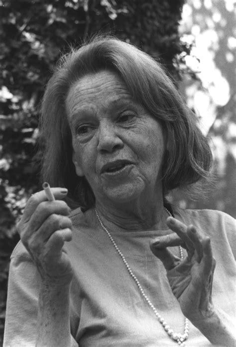 Elena Garro — Wikipédia