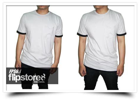 Tshirtt Shirt Priakaos Sablon Unik inspirasi desain kaos unik kabar kaos