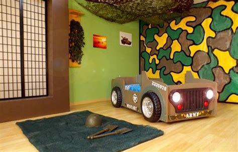 Bett Jeep by Kinderbett Mit Matratze Jugendbett Auto Bett Scheinwerfer