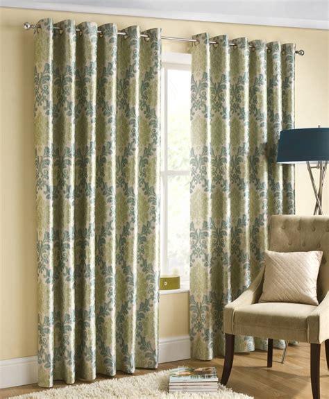 bali curtains bali aqua eyelet top curtains net curtain 2 curtains
