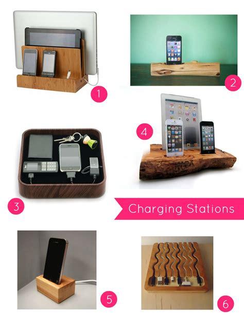 diy nightstand charging station 100 diy nightstand charging station nightstand