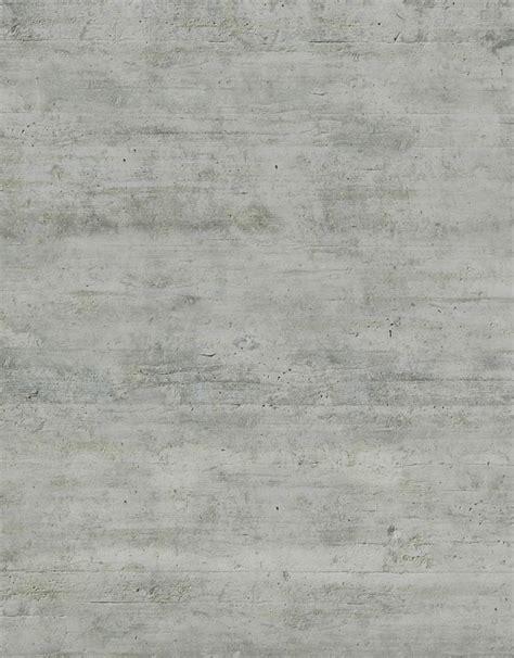 Jw Wallpaper Sticker Simple White Texture 361 besten bewerbungen und portfolio bilder auf design portfolios katalog und