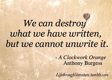 Literature Quotes Literature Quotes Quotesgram