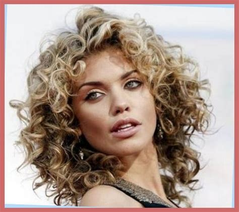 perm hairstyle thin perms for long thin hair intended for aspiration right hs