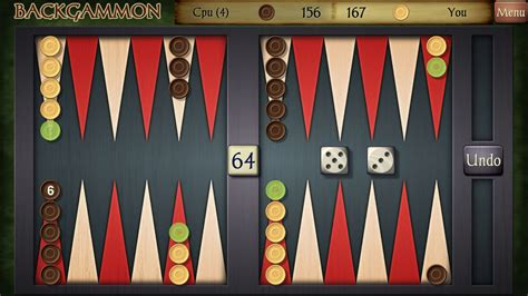 how to play backgammon a backgammon free android apps on play