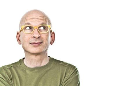 Seth Godin 6 Month Mba by How A Phone Call With Seth Godin Made Me Scale Back My