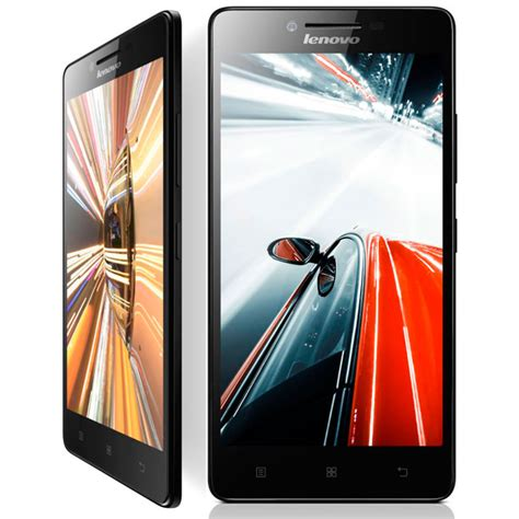 Lenovo A6000 Biasa lenovo a6000 plus ponsel 64 bit resmi dirilis