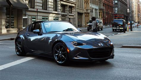 mazda makes and models list of all vehicle makes and models upcomingcarshq com