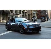 Mazda Mx 5 Models  Auto Cars