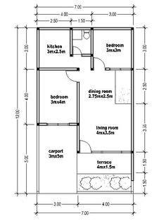 house design     plots home decor