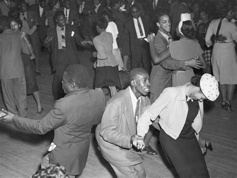 york swing dance harlem renaissance when new york was the capital of black