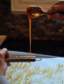 sugar caramel decoration caramel sugar decorations images