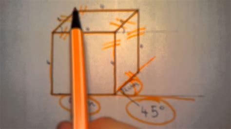 Dreidimensional Zeichnen by 3d Zeichnung Erstellen Dreidimensional Zeichnen
