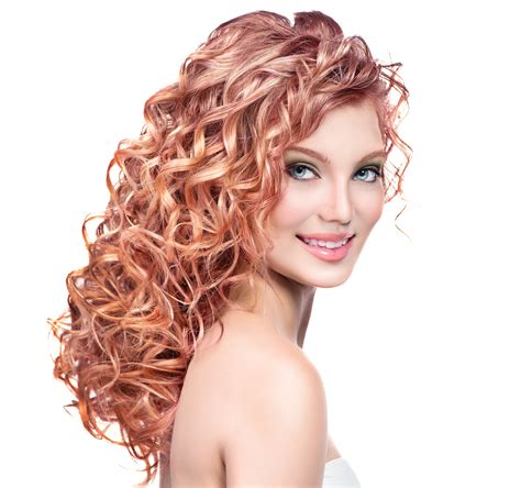 curly haircuts dublin wigs in philadelphia discount wig supply